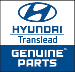 genuine hyundai translead parts are engineered specifically for your  trailer to maximize longevity, safety and performance